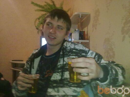 Фото мужчины Gars2432, Могилёв, Беларусь, 26