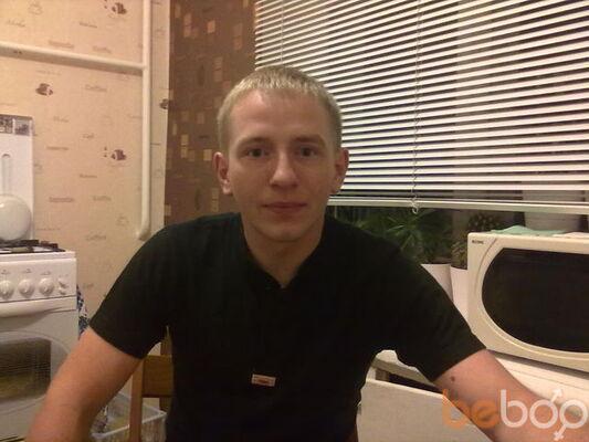 Фото мужчины миша, Санкт-Петербург, Россия, 28