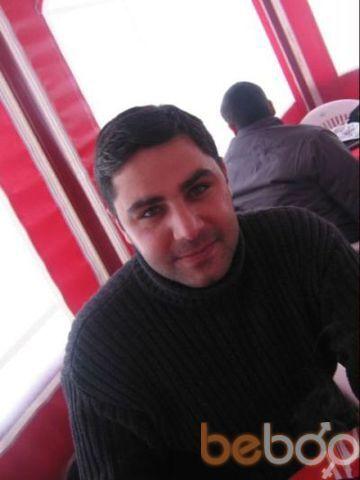 Фото мужчины Arean, Ереван, Армения, 37