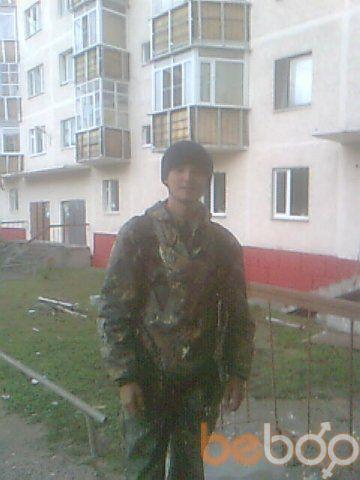 Фото мужчины романыч, Ишимбай, Россия, 31
