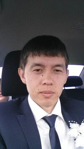 Фото мужчины Денис, Самара, Россия, 33