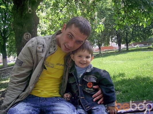 Фото мужчины tolik1986, Лисичанск, Украина, 31