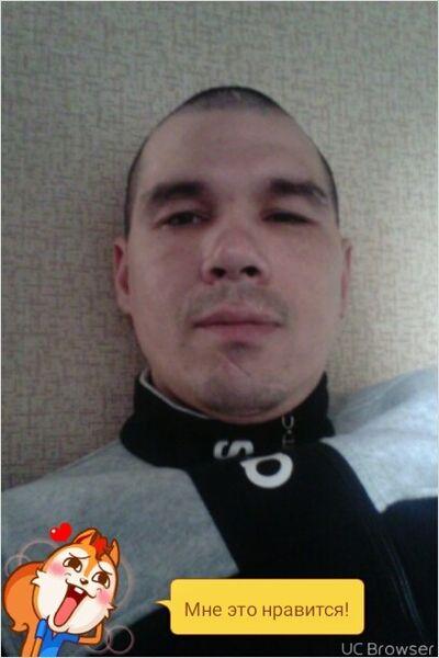 Фото мужчины Амир, Казань, Россия, 36