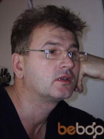 Фото мужчины чича, Саратов, Россия, 37