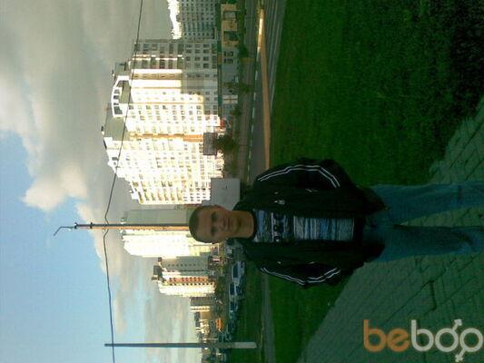 Фото мужчины ALEX34A, Старый Оскол, Россия, 32