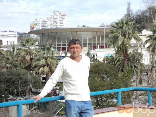 Фото мужчины Oleg, Адлер, Россия, 43