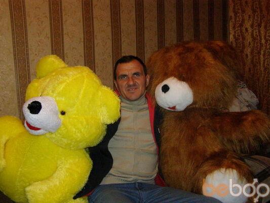 Фото мужчины aleks, Харьков, Украина, 45