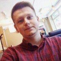 Фото мужчины Дмитрий, Ульяновск, Россия, 20