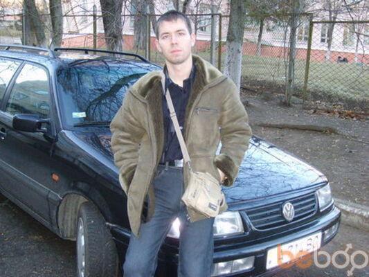 Фото мужчины serega, Бендеры, Молдова, 33