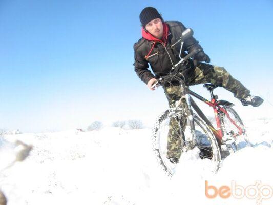 Фото мужчины dimaso, Одесса, Украина, 34