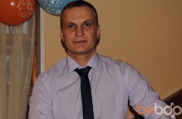Фото мужчины forlet, Рязань, Россия, 44