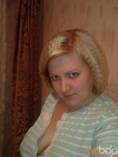 Фото девушки Natali777, Подольск, Россия, 28