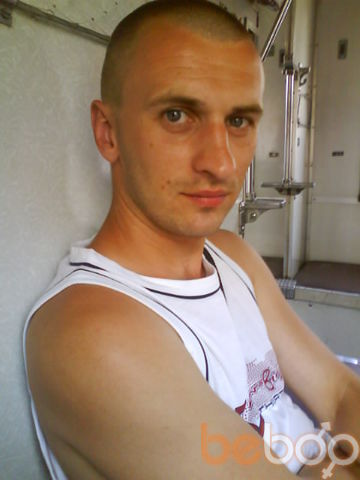 Фото мужчины maksum1103, Ивано-Франковск, Украина, 35