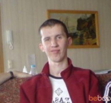 Фото мужчины cubas333, Челябинск, Россия, 33