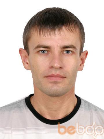 Фото мужчины aleks5d, Пятигорск, Россия, 42
