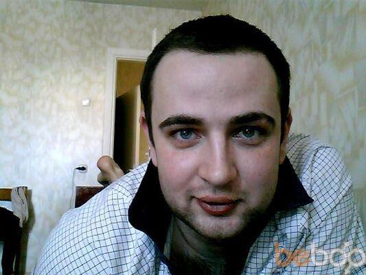 Фото мужчины Ruslan, Минск, Беларусь, 29