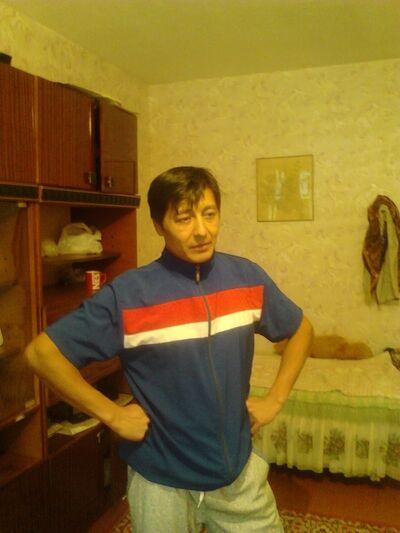 Фото мужчины роланд, Иркутск, Россия, 36