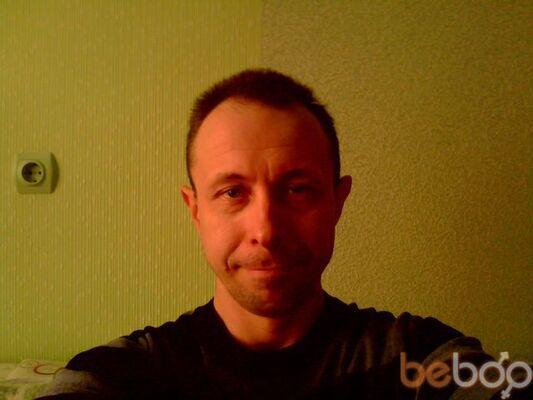Фото мужчины genntl, Днепропетровск, Украина, 44