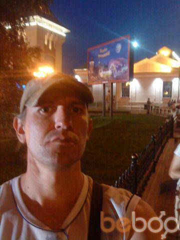 Фото мужчины kyla, Витебск, Беларусь, 42