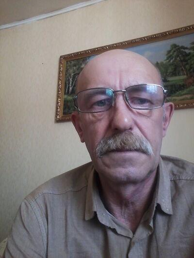 Фото мужчины Александр, Уфа, Россия, 60