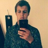Фото мужчины Дима, Минск, Беларусь, 22
