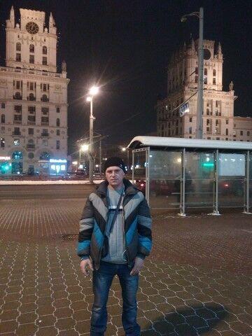 Фото мужчины Алексей, Запорожье, Украина, 35