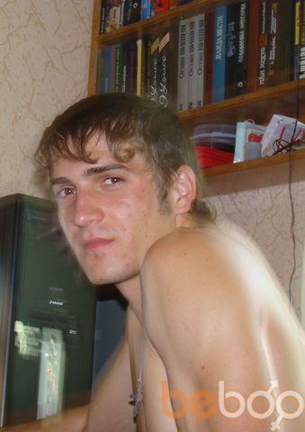 Фото мужчины shakal, Харьков, Украина, 31