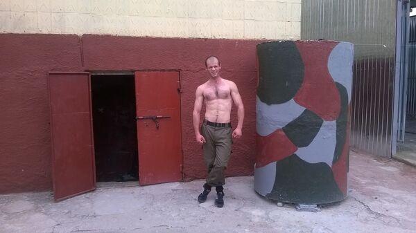 Фото мужчины pavel, Львов, Украина, 27