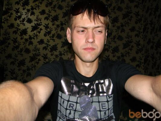 Фото мужчины Andrey, Минск, Беларусь, 30