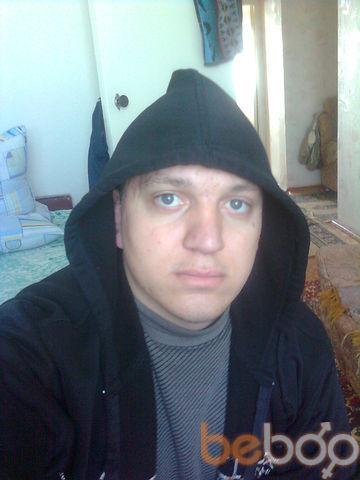 Фото мужчины cvb123, Актобе, Казахстан, 39
