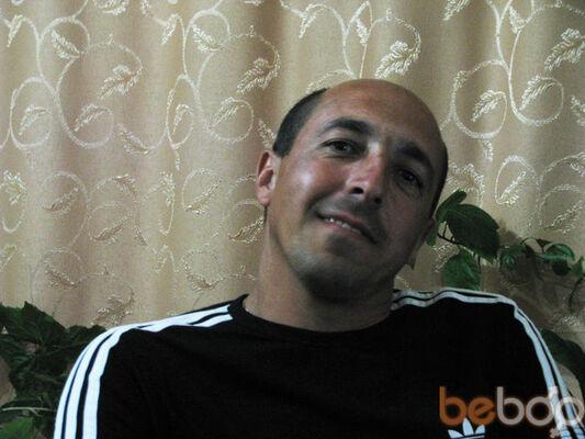 Фото мужчины Igor, Бердянск, Украина, 43