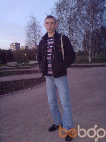 Фото мужчины wadim3963, Старый Оскол, Россия, 38