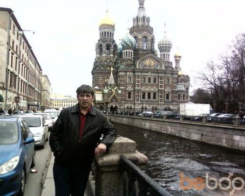 Фото мужчины хулиган, Киров, Россия, 38