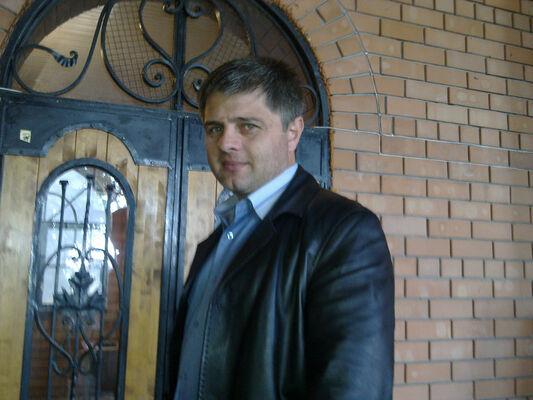 Фото мужчины серёга, Владикавказ, Россия, 46