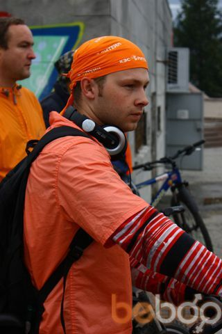 Фото мужчины Protdens, Екатеринбург, Россия, 31