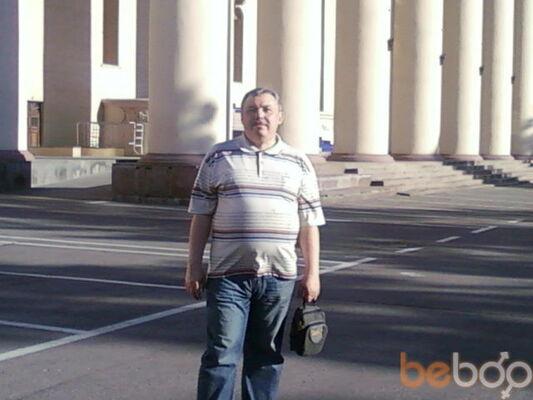 Фото мужчины yuri, Москва, Россия, 62