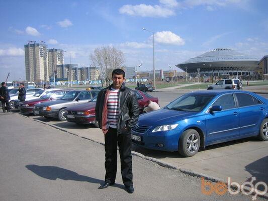 Фото мужчины мустаф, Алматы, Казахстан, 33