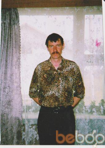 Фото мужчины Владимир, Могилёв, Беларусь, 45