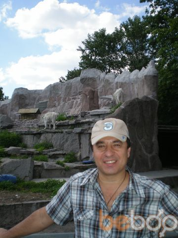 Фото мужчины sergunchik, Одинцово, Россия, 54
