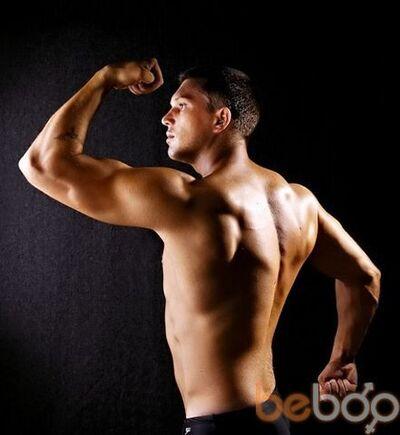 Фото мужчины sexi boy, Ереван, Армения, 33