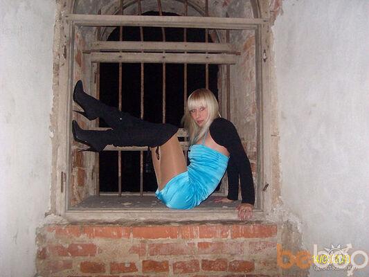 Фото девушки натали89, Минск, Беларусь, 28