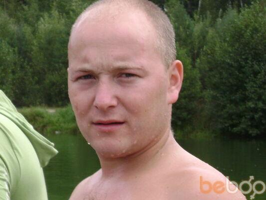 Фото мужчины rulik, Жодино, Беларусь, 35