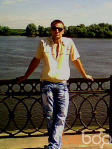 Фото мужчины Andrey, Гомель, Беларусь, 28