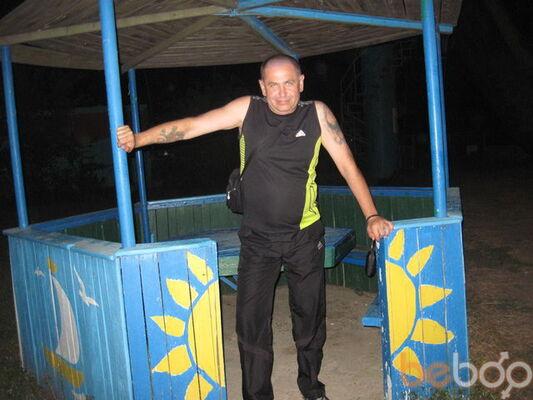 Фото мужчины fors64, Днепропетровск, Украина, 53