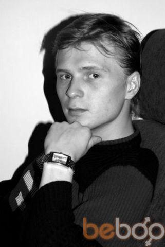 Фото мужчины psycontroll, Москва, Россия, 34