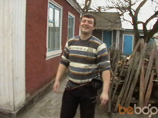 Фото мужчины maxim, Херсон, Украина, 33