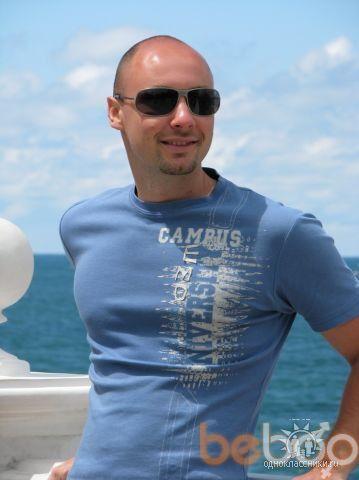Фото мужчины Butch, Киев, Украина, 34