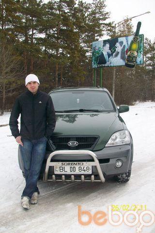 Фото мужчины володька, Бельцы, Молдова, 34