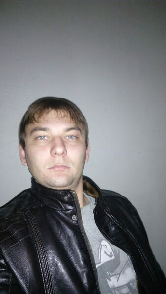 Фото мужчины Андрей, Бишкек, Кыргызстан, 28