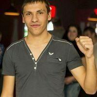 Фото мужчины Александр, Киев, Украина, 21